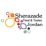 Jordan Tour with Sherazadetravel