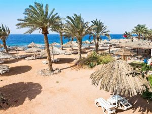 Beach-Red-Sea-Aqaba