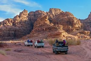 Jordan-tours-from-dubai