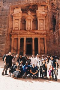 Jordan-tours-Will-Smith